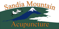 Advanced Acupuncture - Albuquerque, NM